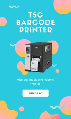 tsc-barcode-printers