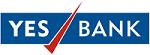 Yes Bank Ltd.