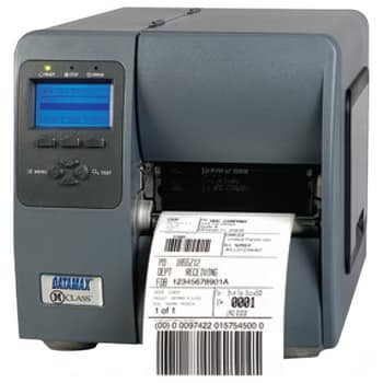 Datamax M 4206 Barcode Printer