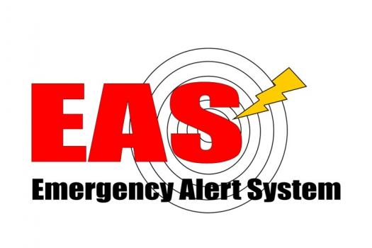 EAS Software