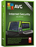 AVG Antivirus Latest Edition
