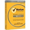 Symantec Norton Antivirus Latest Edition