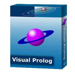 Visual-Prolog