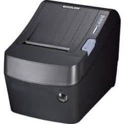 BIXOLON SRP 370 Bill Printer
