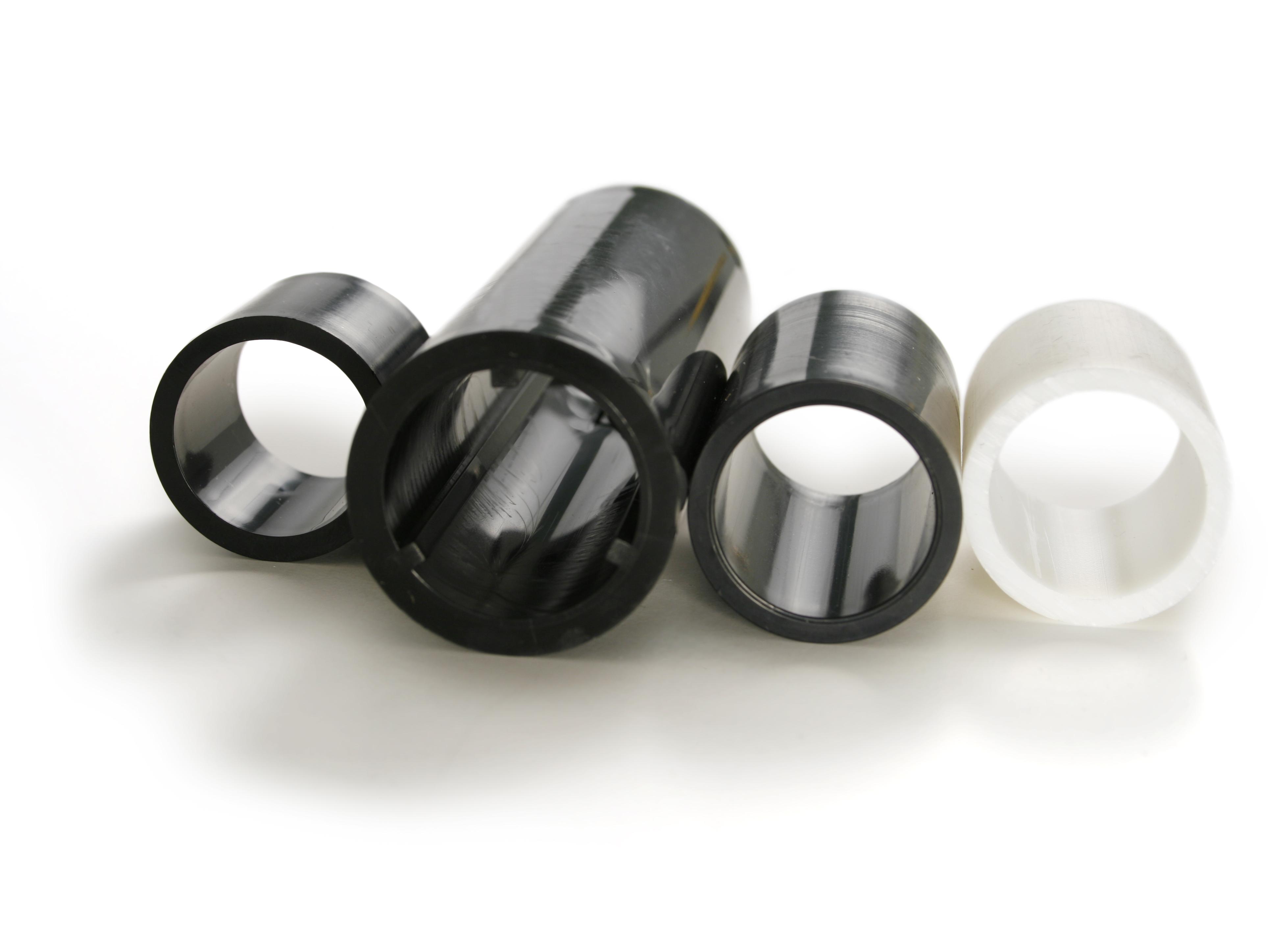 Flexible Packaging Ribbons