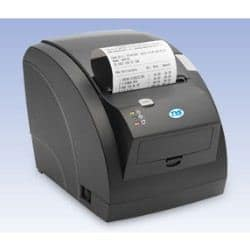 TVS RP 3200 Bill Printer