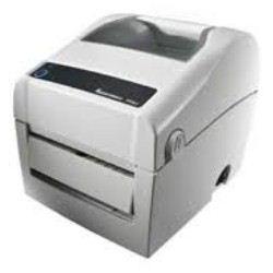 Intermec PF8 Barcode Printer