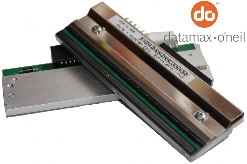 Datamax-Printheads