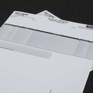 Laser Sheets