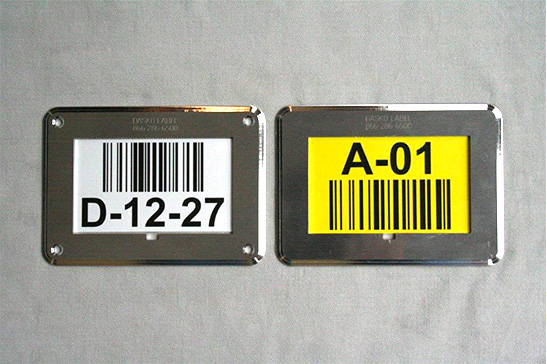 Indian barcode is renowned and oldest manufacturer supplier of pallet labels pronofoot35fo Image collections
