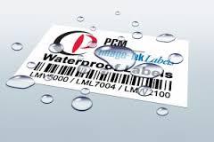 For Waterproof