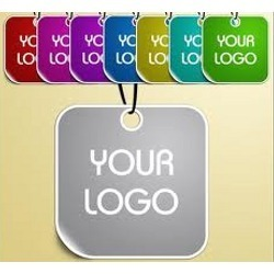 Logo Tags