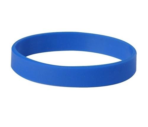 Hospital-Wristbands