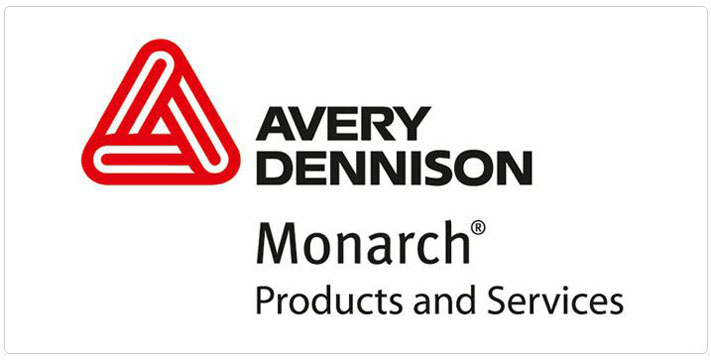 Avery Dennison Quality