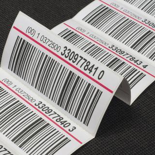 Citizen Labels