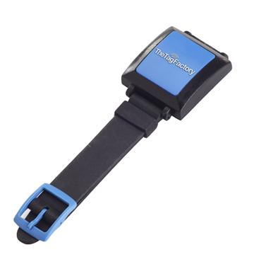 UHF-Wrist-Band-Tag-Watch-Type