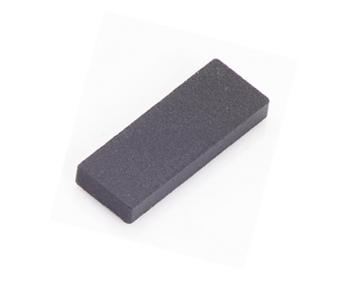 UHF-M-Bishop-Tag-Ceramic