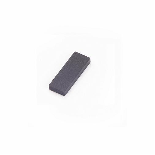 UHF-M-Rook-Tag-Ceramic