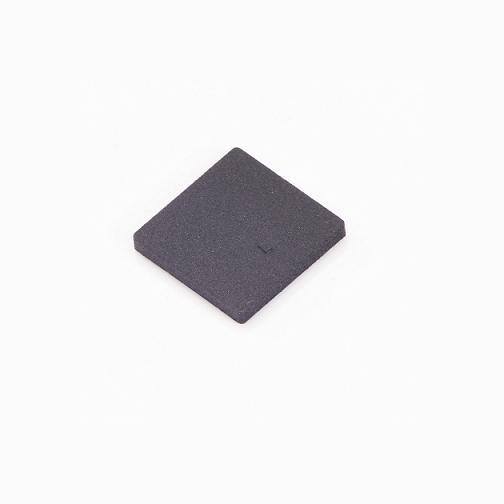 UHF-M-Knight-Tag-Ceramic
