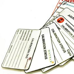 Printed-Label