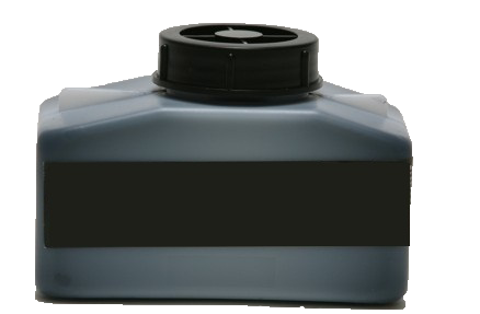 Domino Compatible Ink Reservoir 1200ML