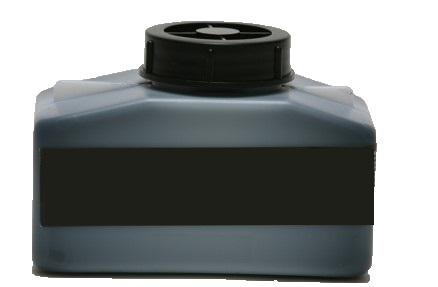 Domino-Compatible-Ink-Reservoir-1200ML