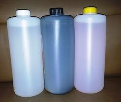 Wash-Solutions-1000-ml