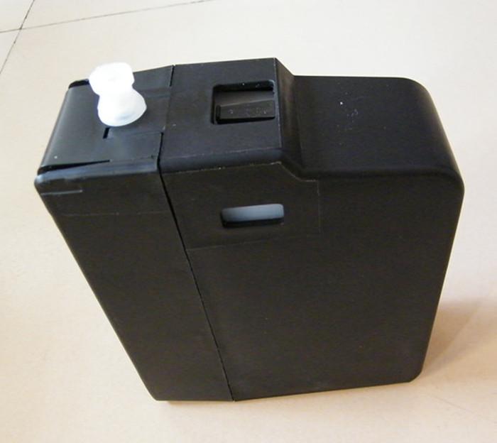 Videojet-1000-Series-Compatible-Ink
