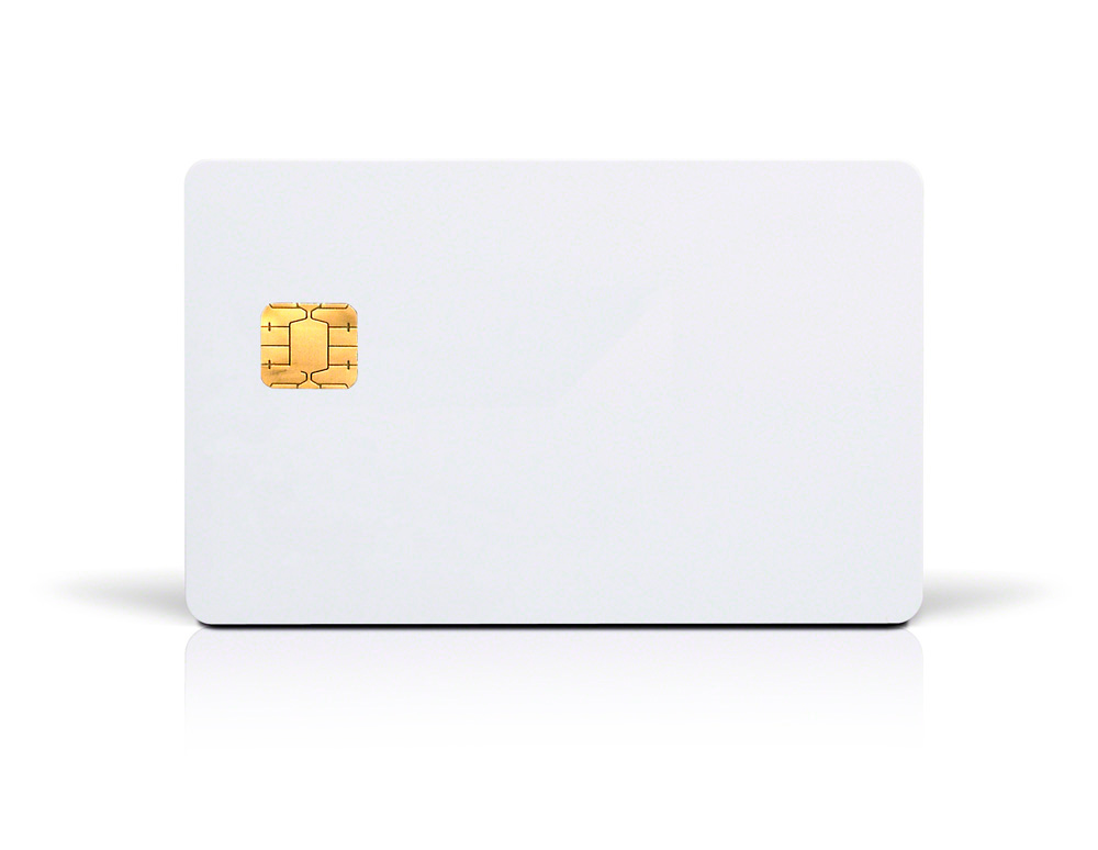 Mindware Smart Card