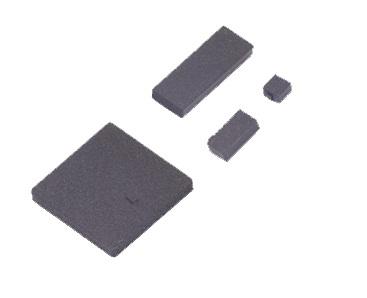 UHF M Pawn Tags Ceramic