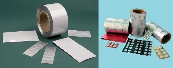 Medical-Packing-Aluminium-Foil