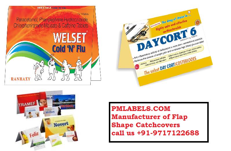 Flap-Shape-Catch-covers-Manufacturer