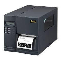 ARGOX X3200 Barcode Printer