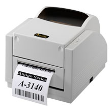 Argox A 3140 Barcode Printer
