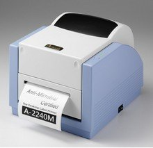 Argox A 3140Z Barcode Printer