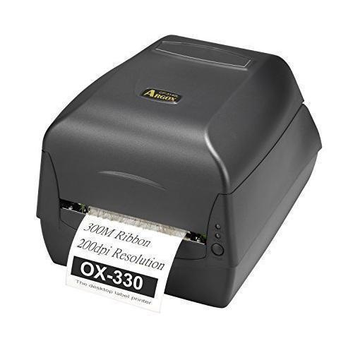 Argox OX 330 Barcode Printer