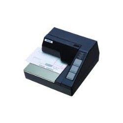 Epson TM U295 Bill Printer