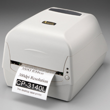 Argox CP 3140L Barcode Printer