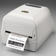 Argox CP 3140L