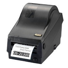 ARGOX OS2130D Barcode Printer