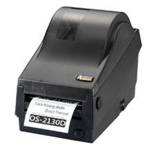 ARGOX OS2130D Barcode Printer