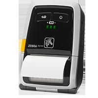 Zebra ZQ110 Mobile Printer