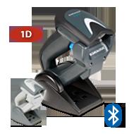 Datalogic GBT4100 Scanner