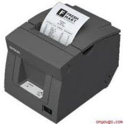 Epson TM T81 Bill Printer