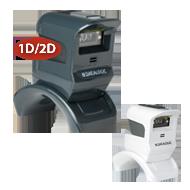 Datalogic GPS4490 Barcode Scanner