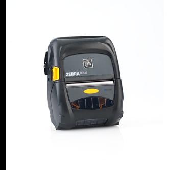Zebra ZQ510 Barcode Printer
