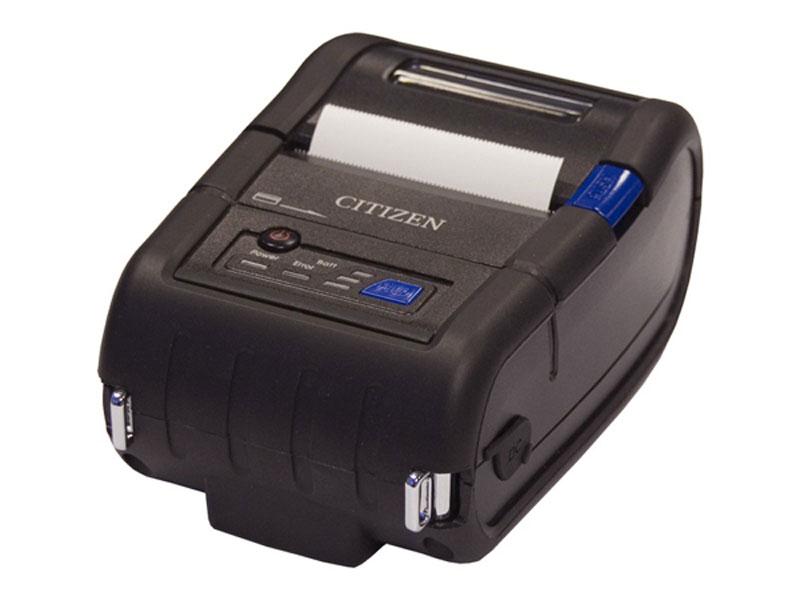 Citizen CMP 20 Mobile Printer