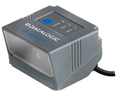 Datalogic GFS4450 9