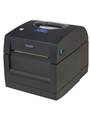 CITIZEN CLS 300 Barcode Printer