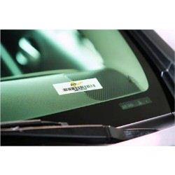 For RFID Windshield